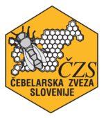 Obveščamo vas, da smo v dogovoru s Čebelarskim društvom Zagorje ter Osnovno šolo Ivana Skvarče Zagorje ob Savi 43. državno srečanje in tekmovanje mladih čebelarjev PRESTAVILI na leto 2021 za letos pa je tekmovanje zaradi izredne zdravstvene situacije v Sloveniji in po svetu ODPOVEDANO. Hvala za razumevanje. ČZS