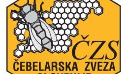 Čebelarska zveza slovenije