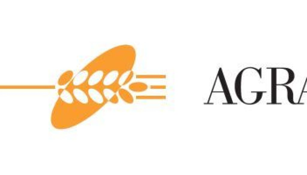 Sejem-Agra-logo