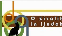 Slika1_zivali