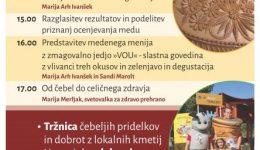 kulinarika-plakat-2018-kor41