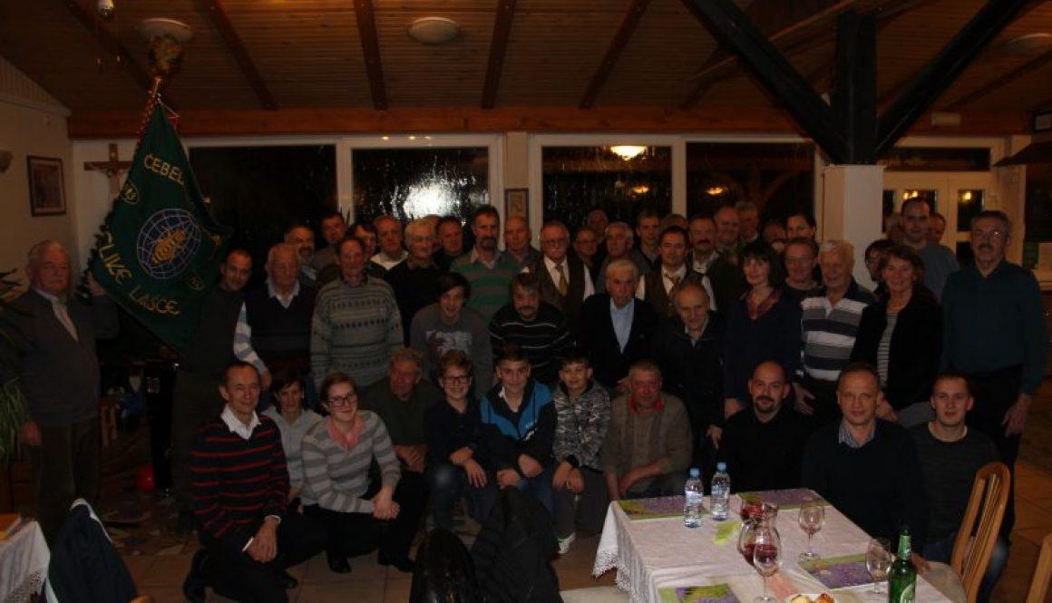 Obcni-zbor-2018-skupna-1.jpg