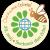 Logo Svetovni dan čebel